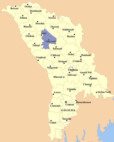 481px-Singerei_county