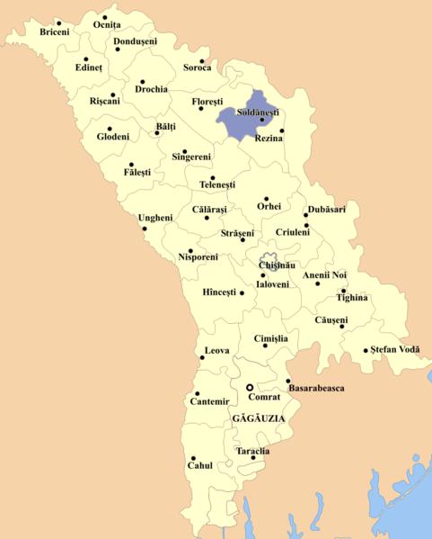 481px-Soldanesti_county