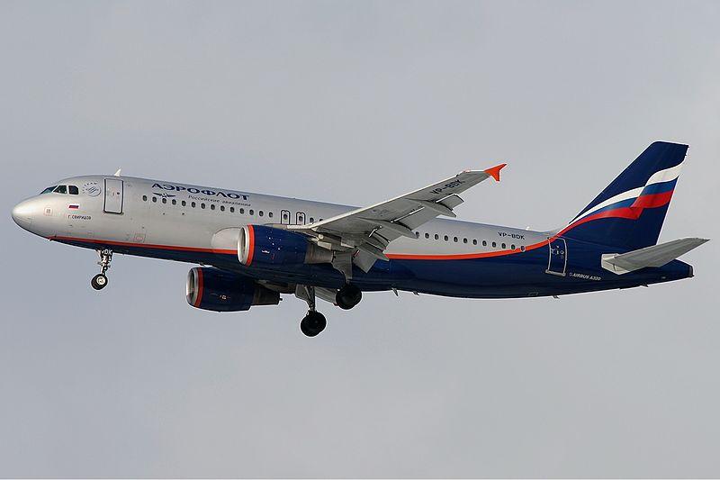 800px-Aeroflot_Airbus_A320-214_VP-BDK_Kustov