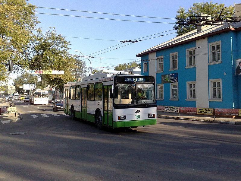 800px-Trolley_beltsy