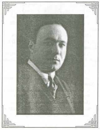 AlexandruTerziman