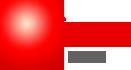 Logo_unite