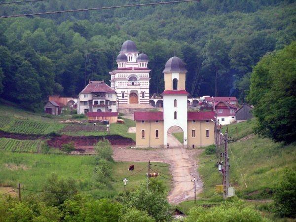 ManastireaFloresti_1-m