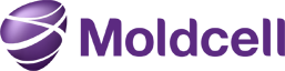 Moldcell-logo