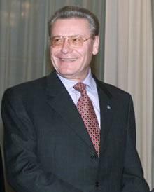 Petru_Lucinschi_2000