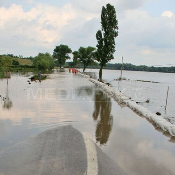 inundatii-pru4