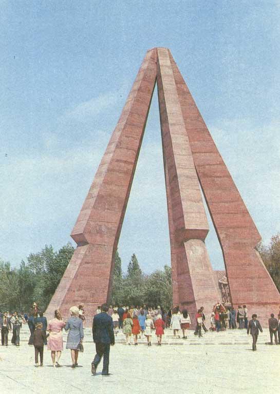 monument189