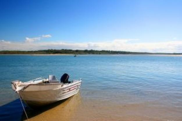 river-boat_2798152