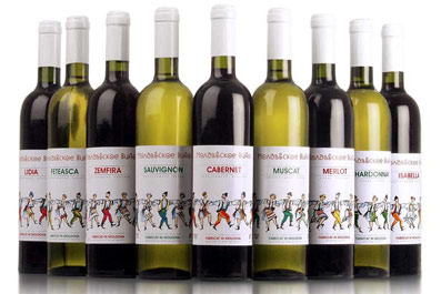 vino_moldavskoe